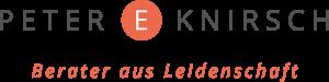 pk_logo_big_1200px